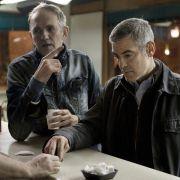 George Clooney - galeria zdjęć - Zdjęcie nr. 25 z filmu: Amerykanin