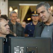 George Clooney - galeria zdjęć - Zdjęcie nr. 26 z filmu: Amerykanin