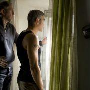 George Clooney - galeria zdjęć - Zdjęcie nr. 27 z filmu: Amerykanin
