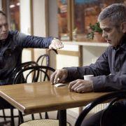George Clooney - galeria zdjęć - Zdjęcie nr. 28 z filmu: Amerykanin