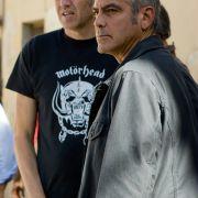 George Clooney - galeria zdjęć - Zdjęcie nr. 29 z filmu: Amerykanin