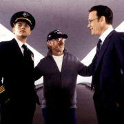 Steven Spielberg - galeria zdjęć - Zdjęcie nr. 7 z filmu: Złap mnie, jeśli potrafisz