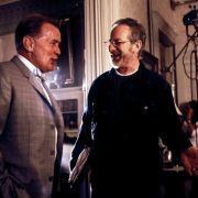 Steven Spielberg - galeria zdjęć - Zdjęcie nr. 6 z filmu: Złap mnie, jeśli potrafisz