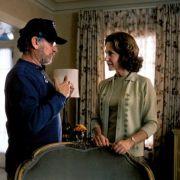 Steven Spielberg - galeria zdjęć - Zdjęcie nr. 5 z filmu: Złap mnie, jeśli potrafisz