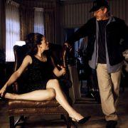 Steven Spielberg - galeria zdjęć - Zdjęcie nr. 4 z filmu: Złap mnie, jeśli potrafisz
