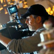 Steven Spielberg - galeria zdjęć - Zdjęcie nr. 2 z filmu: Złap mnie, jeśli potrafisz