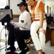 Steven Spielberg - galeria zdjęć - Zdjęcie nr. 3 z filmu: Złap mnie, jeśli potrafisz