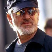 Steven Spielberg - galeria zdjęć - Zdjęcie nr. 1 z filmu: Złap mnie, jeśli potrafisz