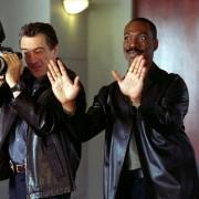 Robert De Niro - galeria zdjęć - Zdjęcie nr. 8 z filmu: Showtime