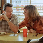 Robert De Niro - galeria zdjęć - Zdjęcie nr. 7 z filmu: Showtime