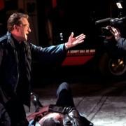 Robert De Niro - galeria zdjęć - Zdjęcie nr. 10 z filmu: Showtime