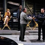 Robert De Niro - galeria zdjęć - Zdjęcie nr. 13 z filmu: Showtime