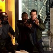 Robert De Niro - galeria zdjęć - Zdjęcie nr. 9 z filmu: Showtime
