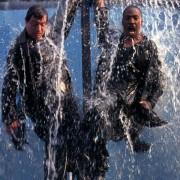Robert De Niro - galeria zdjęć - Zdjęcie nr. 4 z filmu: Showtime