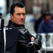 Robert De Niro - galeria zdjęć - Zdjęcie nr. 1 z filmu: Showtime