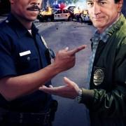 Robert De Niro - galeria zdjęć - Zdjęcie nr. 3 z filmu: Showtime
