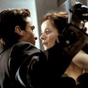 Christian Bale - galeria zdjęć - Zdjęcie nr. 31 z filmu: Equilibrium