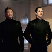 Christian Bale - galeria zdjęć - Zdjęcie nr. 30 z filmu: Equilibrium