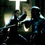 Christian Bale - galeria zdjęć - Zdjęcie nr. 29 z filmu: Equilibrium