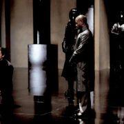 Christian Bale - galeria zdjęć - Zdjęcie nr. 28 z filmu: Equilibrium