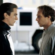 Christian Bale - galeria zdjęć - Zdjęcie nr. 27 z filmu: Equilibrium