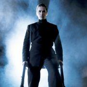 Christian Bale - galeria zdjęć - Zdjęcie nr. 18 z filmu: Equilibrium