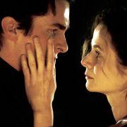 Christian Bale - galeria zdjęć - Zdjęcie nr. 26 z filmu: Equilibrium