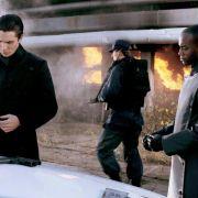 Christian Bale - galeria zdjęć - Zdjęcie nr. 25 z filmu: Equilibrium