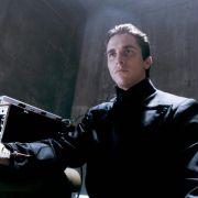 Christian Bale - galeria zdjęć - Zdjęcie nr. 17 z filmu: Equilibrium