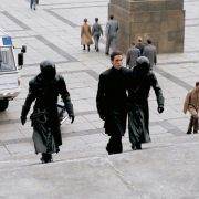 Christian Bale - galeria zdjęć - Zdjęcie nr. 16 z filmu: Equilibrium