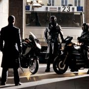 Christian Bale - galeria zdjęć - Zdjęcie nr. 15 z filmu: Equilibrium
