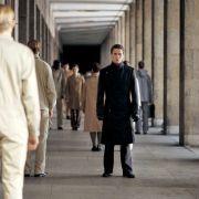 Christian Bale - galeria zdjęć - Zdjęcie nr. 14 z filmu: Equilibrium