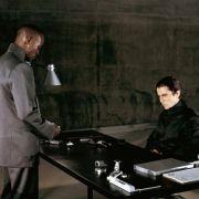 Christian Bale - galeria zdjęć - Zdjęcie nr. 24 z filmu: Equilibrium