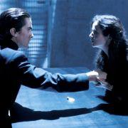 Christian Bale - galeria zdjęć - Zdjęcie nr. 23 z filmu: Equilibrium