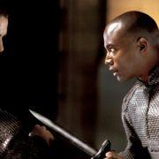 Christian Bale - galeria zdjęć - Zdjęcie nr. 22 z filmu: Equilibrium