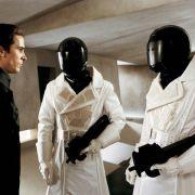 Christian Bale - galeria zdjęć - Zdjęcie nr. 13 z filmu: Equilibrium