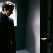 Christian Bale - galeria zdjęć - Zdjęcie nr. 21 z filmu: Equilibrium