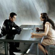 Christian Bale - galeria zdjęć - Zdjęcie nr. 20 z filmu: Equilibrium