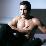 Christian Bale - galeria zdjęć - Zdjęcie nr. 12 z filmu: Equilibrium
