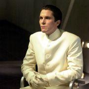 Christian Bale - galeria zdjęć - Zdjęcie nr. 11 z filmu: Equilibrium