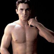 Christian Bale - galeria zdjęć - Zdjęcie nr. 10 z filmu: Equilibrium