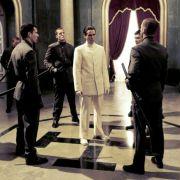 Christian Bale - galeria zdjęć - Zdjęcie nr. 9 z filmu: Equilibrium