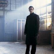 Christian Bale - galeria zdjęć - Zdjęcie nr. 8 z filmu: Equilibrium