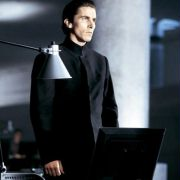 Christian Bale - galeria zdjęć - Zdjęcie nr. 7 z filmu: Equilibrium