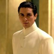 Christian Bale - galeria zdjęć - Zdjęcie nr. 6 z filmu: Equilibrium