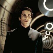 Christian Bale - galeria zdjęć - Zdjęcie nr. 5 z filmu: Equilibrium