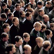 Christian Bale - galeria zdjęć - Zdjęcie nr. 4 z filmu: Equilibrium