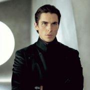 Christian Bale - galeria zdjęć - Zdjęcie nr. 3 z filmu: Equilibrium