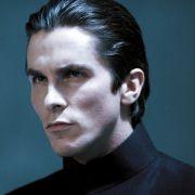 Christian Bale - galeria zdjęć - Zdjęcie nr. 1 z filmu: Equilibrium