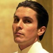 Christian Bale - galeria zdjęć - Zdjęcie nr. 2 z filmu: Equilibrium